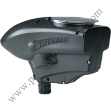 tippmann_sll-200_electronic_paintball_loader[1]